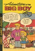 Adventures of the Big Boy (1956) 185