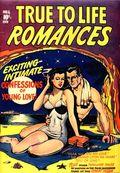 True to Life Romances (1949) 6