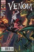 Venom (2011 Marvel) 18