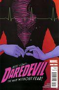 Daredevil (2011 3rd Series) 12
