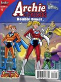 Archie and Friends Double Digest (2010-) 16