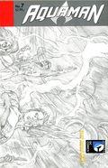 Aquaman (2011 5th Series) 7B