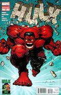 Hulk (2008 Marvel) 50D