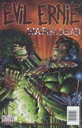 Evil Ernie War of the Dead (1999) 3