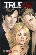 True Blood HC (2011 IDW) 3-1ST