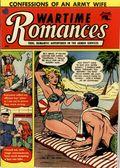 Wartime Romances (1951) 8