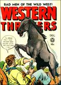 Western Thrillers (1948 Fox) 3