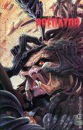 Aliens vs. Predator (1990) 2