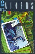 Aliens (1988 1st Printing) 2