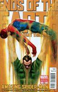 Amazing Spider-Man (1998 2nd Series) 684B
