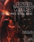 Star Wars The Ultimate Visual Guide HC (2012 Updated and Expanded Edition) 1-1ST