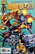 Thunderbolts (1997 Marvel) 20