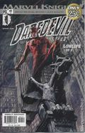 Daredevil (1998 2nd Series) 41