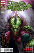 Amazing Spider-Man (1998 2nd Series) 688A