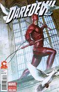 Daredevil (2011 3rd Series) 11B