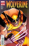 Wolverine (2010 3rd Series) 305B