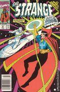 Doctor Strange (1988 3rd Series) 31