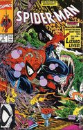 Spider-Man (1990) 4