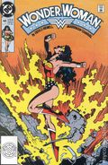 Wonder Woman (1987-2006 2nd Series) 44