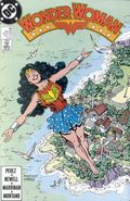Wonder Woman (1987-2006 2nd Series) 36
