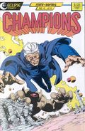 Champions (1986 Eclipse) 4