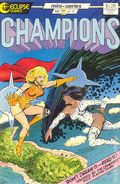 Champions (1986 Eclipse) 2