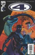 4 (2004 Marvel Knights) 21