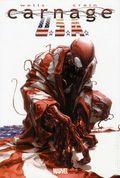Carnage USA HC (2012 Marvel) 1-1ST