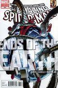 Amazing Spider-Man (1998 2nd Series) 682C