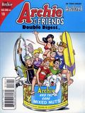 Archie and Friends Double Digest (2010-) 18
