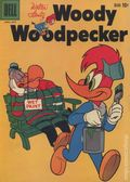 Woody Woodpecker (1947 Dell/Gold Key) 54