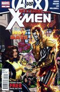 Wolverine and the X-Men (2011) 14