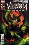 Venom (2011 Marvel) 20