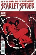 Scarlet Spider (2012 2nd Series) 7