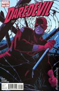 Daredevil (2011 3rd Series) 15