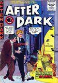 After Dark (1955) 8
