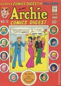 Archie Comics Digest (1973) 18
