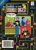 Archie's Double Digest (1982) 5