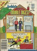 Archie's Double Digest (1982) 7