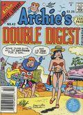 Archie's Double Digest (1982) 42
