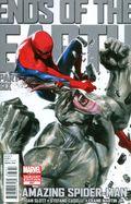 Amazing Spider-Man (1998 2nd Series) 687B