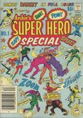 Archie's Super Hero Special (1979) 1