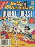 Betty and Veronica Double Digest (1987) 8