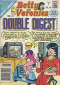Betty and Veronica Double Digest (1987) 18