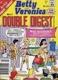 Betty and Veronica Double Digest (1987) 27
