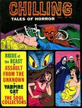Chilling Tales of Horror Vol. 2 (1971) 4