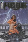 Witchblade (1995) 14GOLD