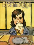 Krachmacher GN (2005 Alternative Comics) 1-1ST