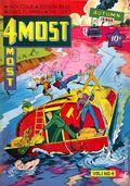 4Most Vol. 1 (1942) 4