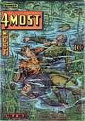 4Most Vol. 5 (1946) Four Most 3